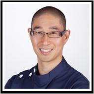 FMT整体グループ代表 高瀬元勝顧問写真